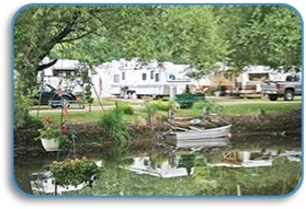 full hook up campgrounds on lake michigan There are numerous michigan campgrounds known for usa this resort has 128 full hook up sites with parkslocated near lake michigan and.